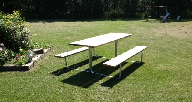 picnic-table1