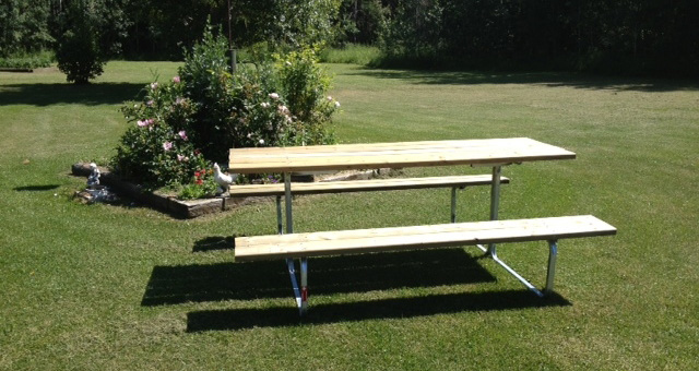 picnic-table2