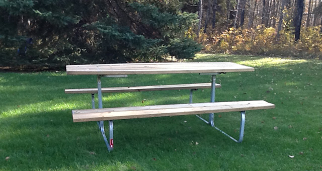 picnic-table3