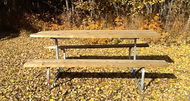 picnic-table4
